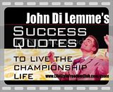 love quote video: Quote 82 Of Motivational Success: Lifestyle Freedom Club 1005_0_Quote82.mp4