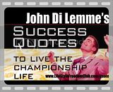 love quote video: Quote 136 of John Di Lemme: Lifestyle Freedom Club Quote136.mp4