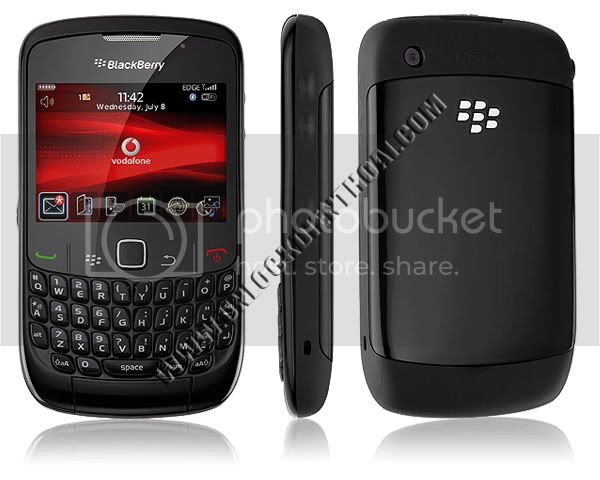 BlackBerry 8520 Curve multiview g4 unlock Blackberry 8520 , gii m Blackberry 8520 , b kha Blackberry 8520 , m mng Blackberry 8520 
