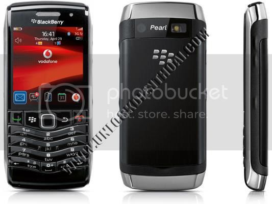 Blackberry Pearl 3G multiview lb unlock Blackberry pearl 3G , gii m Blackberry pearl 3G , b kha Blackberry pearl 3G , m mng Blackberry pearl 3G 