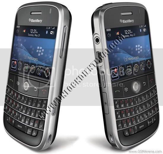 blackberry bold 112 unlock Blackberry 9000 , gii m Blackberry 9000 , b kha Blackberry 9000 , m mng Blackberry 9000 