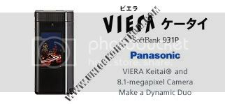 index ph 931p Unlock , gii m Softbank panasonic 705P , 705px , 706P , 810P , 820P , 821P , 822P , 823P , 824P , 830P , 831P , 920P , 921P